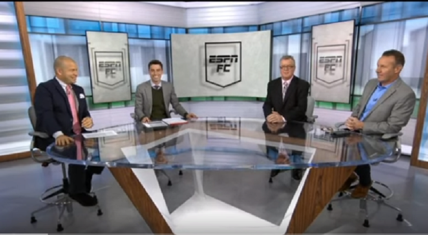 Steve Nicol reacts to Ireland 1-1 DenMark Match Analysis, Denmark: Qualify for EURO 2020