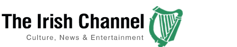 The Irish Channel