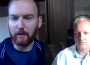 The Facebook Outage, Internet Censorship, Freedom & The Future (With Ray Vahey)